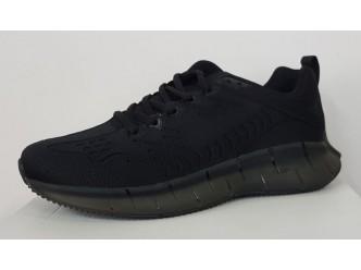 Мъжки маратонки All Black
