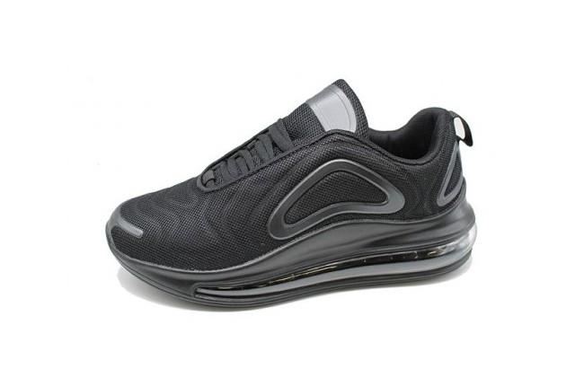 Дамски спортни обувки ALLBlack