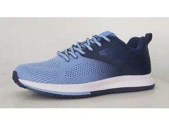 Дамски маратонки NAVY/BLUE